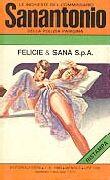 Félicie & Sanà S.p.A.