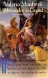 Alexandre le Grand, tome 2