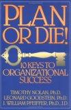 Plan or Die!