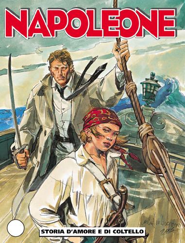 Napoleone n. 49