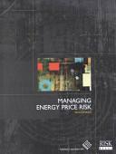 Managing Energy Pric...