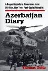 Azerbaijan Diary