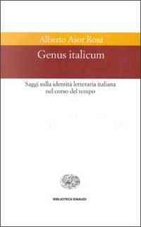 Genus italicum