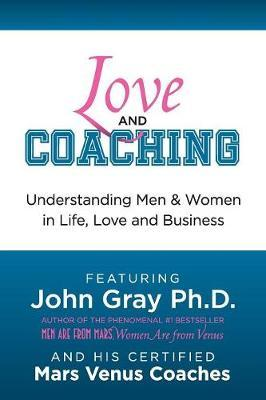 Love and Coaching