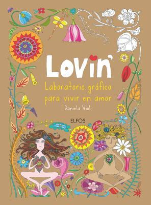 Lovin'