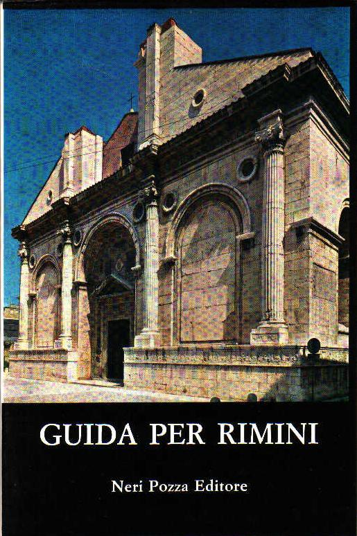 Guida per Rimini