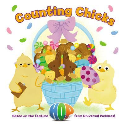 Counting Chicks