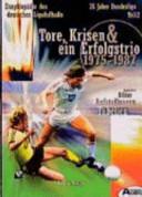 35 Jahre Bundesliga