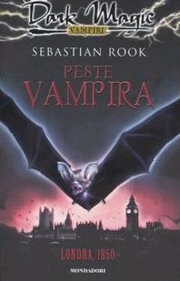 Peste vampira
