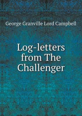 Log-Letters from the Challenger