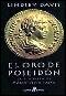 El Oro de Poseidon
