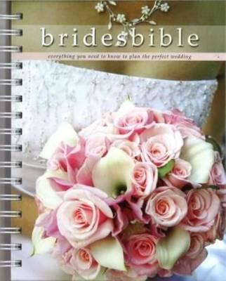 Brides Bible