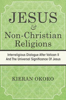 Jesus and Non-Christian Religions