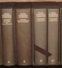 Storia economica Cambridge. Vol. 3: Le città e la politica economica nel Medioevo.