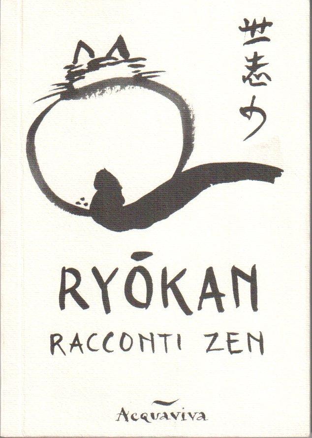 Racconti zen