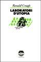 Laboratori d'utopia