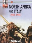 North Africa and Italy