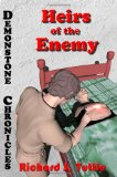 Heirs of the Enemy