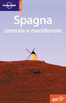 Spagna centrale e meridionale