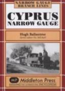 Cyprus Narrow Guage