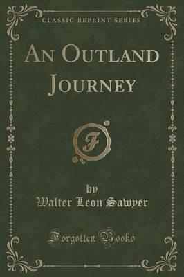 An Outland Journey (...