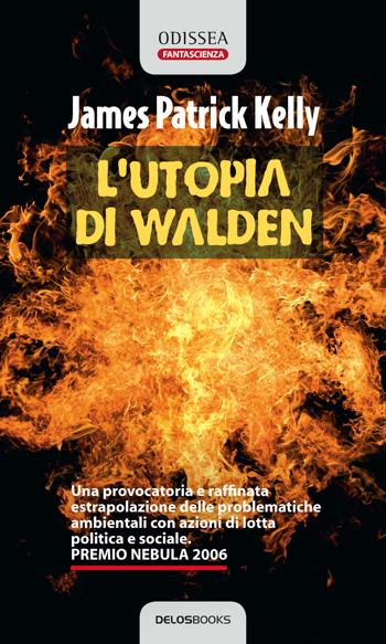 L'utopia di Walden