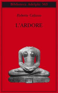 L'Ardore