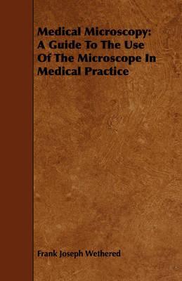 Medical Microscopy