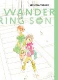 Wandering Son, Vol. 8