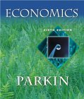 Economics with Electronic Study Guide CD-ROM