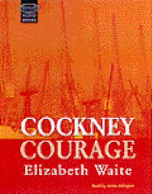 Cockney Courage