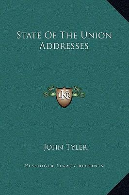 State of the Union A...