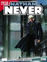 Nathan Never n. 200