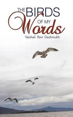The Birds of My Words