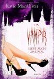 Ein Vampir liebt auc...