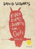 Esploriamo il diabete con i gufi