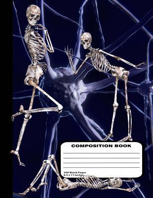 Biology Skeleton Des...