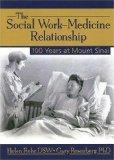 The Social Work-Medicine Relationship