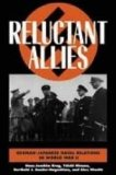 Reluctant Allies