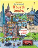 Il bus di Londra