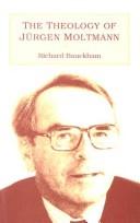 Theology of Jurgen Moltmann