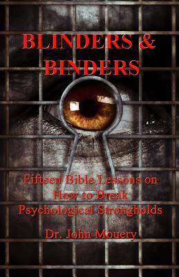 Blinders and Binders
