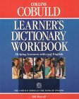 Learner's Dictionary Workbook