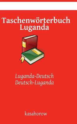 Taschenworterbuch Lu...