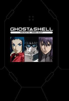Ghost in the Shell R...