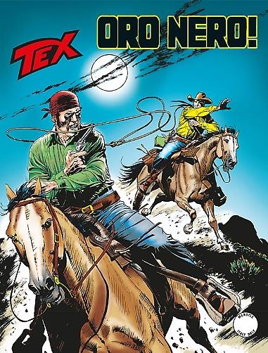 Tex n. 654