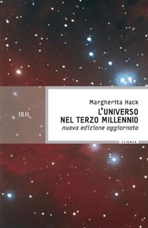 L'universo nel terzo millennio