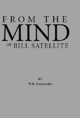 From The Mind Of Bill Satellite