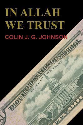 In Allah We Trust