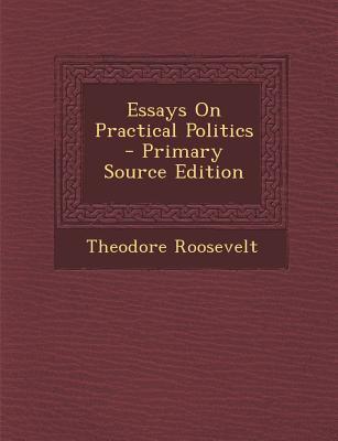 Essays on Practical ...
